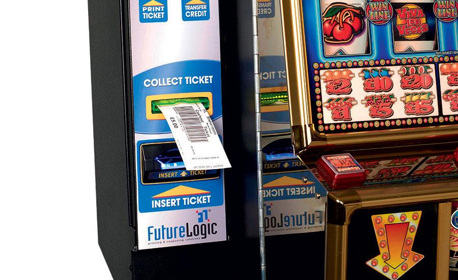 Casino tito ticket theft best black casino gambling gambling