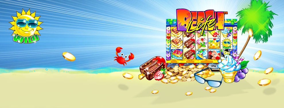 beachlife-jackpot-video-slot