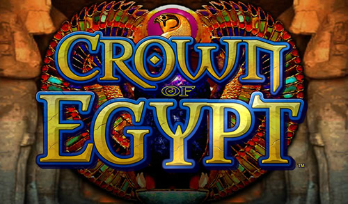 crown-of-egypt-slot