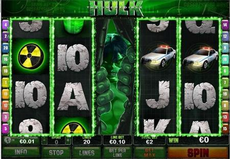 incredible-hulk-slot