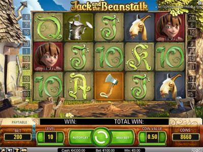 jack-bean-slot