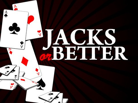 jacks-or-better_1