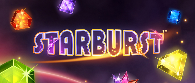 starburst-slot-netent