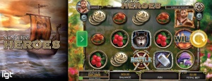 igt_nordic_heroes_mobile_slot_preview