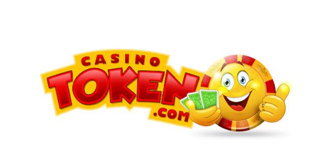 Casino Token 1000 Welcome Bonus 250 Free Spins