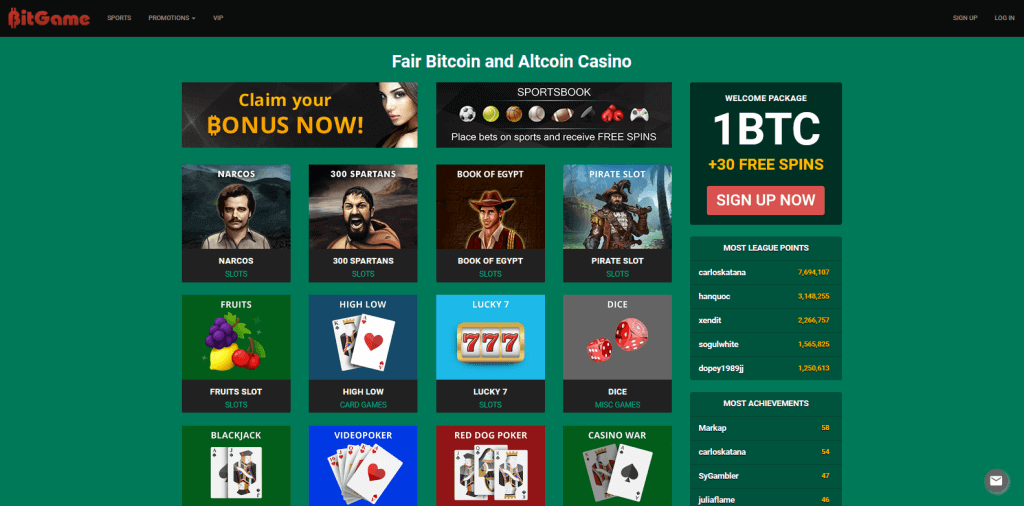 bitgame-website-1024x506.png